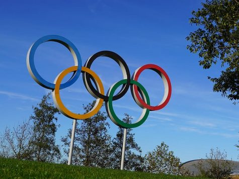 The quadrennial Summer Olympics, which were to be held at Tokyo this year, have been postponed.