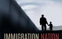 Netflix's latest docu-series highlights the tragic horrors of immigrant lives with respect to their treatment by ICE