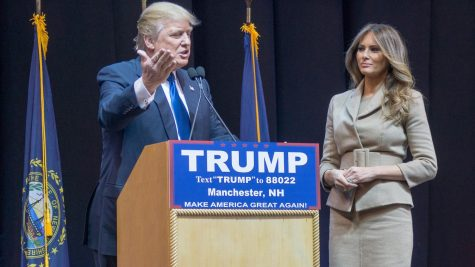 President Trump recently announced that he and First Lady Melania Trump tested positive for COVID-19