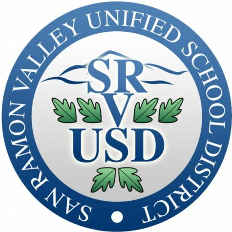 SRVUSD will implement its new hybrid learning model beginning January 2021.