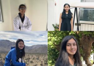 Humans of DV: Week 22