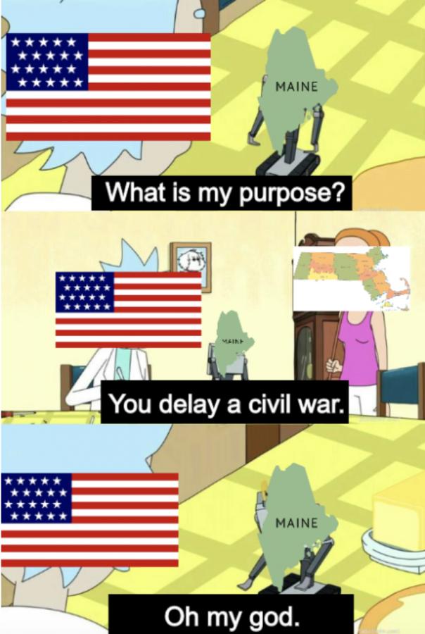 Meme of the Week #3