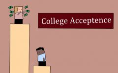 Affirmative action was a hot topic in 2020 elections because of conflicting opinions on how it affects minorities.
