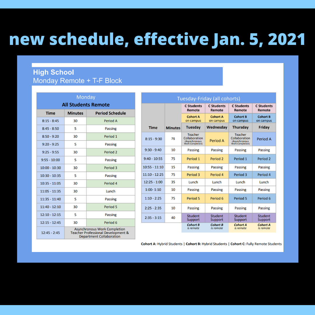 SRVUSD%3A+Hybrid+learning+set+to+begin+in+January