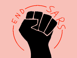 Recent protests in Nigeria have brought the issue of police accountability to the forefront of a social movement named, #EndSARS
