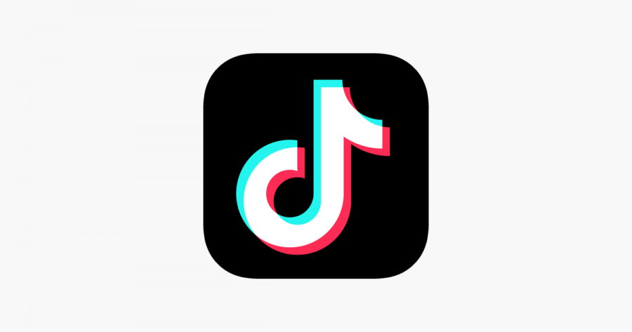 TikTok+songs+are+ever-popular+with+the+app+growing%2C+but+some+songs+remain+iconic+throughout+the+years.