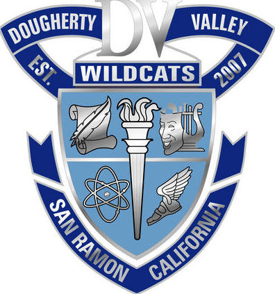 Dougherty Valley sports cancelled until further notice