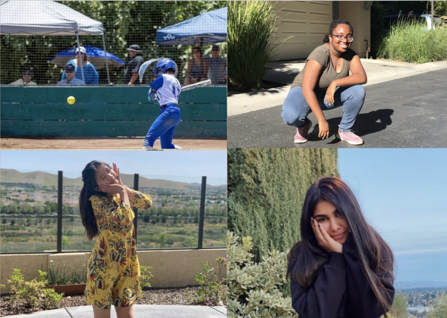 Humans of DV: Week 26