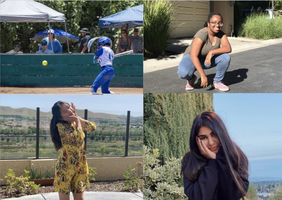 Humans of DV: Week 26