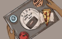 Navigation to Story: USDA provides waivers for free school lunches: A victory for food equity