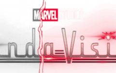 As the start of Marvel's Phase 4, WandaVision sets the future with a new and different beginning.
