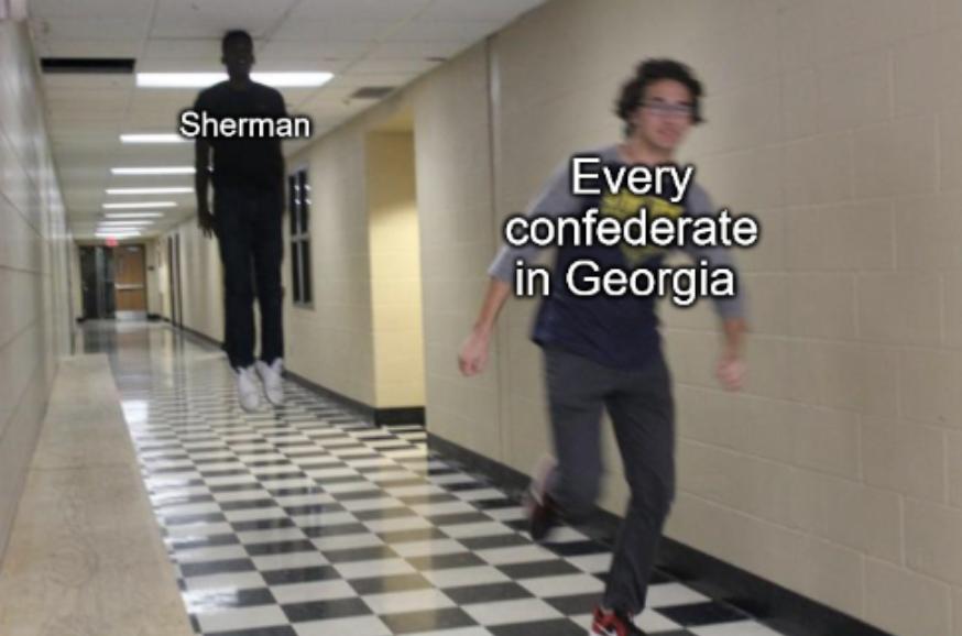 Meme of the Week #7