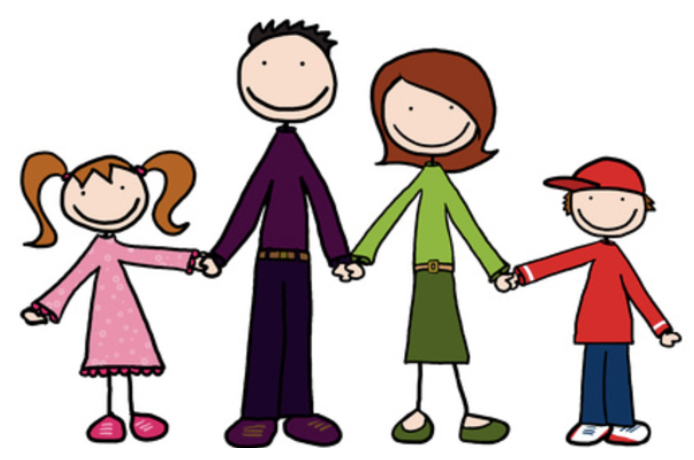 Quarantivities & Stories #14: Family Bonding During COVID