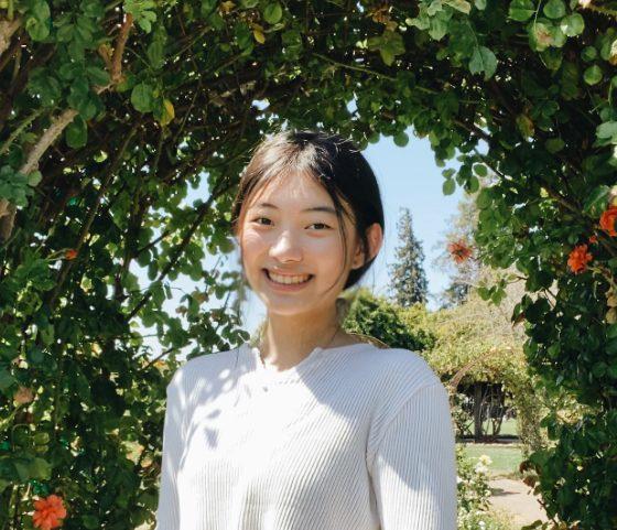 Emily-Wong
