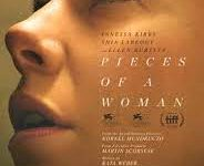 """Navigation to Story: """"Pieces of a Woman"""" leaves more than the mother at heartbreak"""