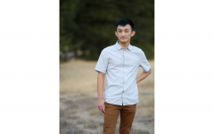 Pullquote Photo