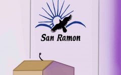 Navigation to Story: San Ramon General Plan update outlines the future of the city