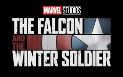 The Falcon and the Winter Soldier continues Phase 4 of the Marvel Cinematic Universe.