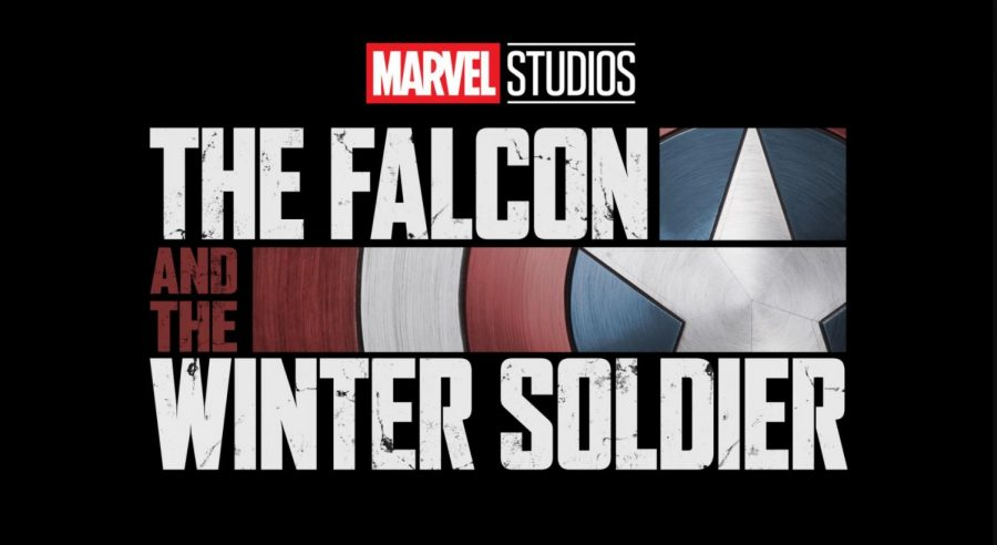 The+Falcon+and+the+Winter+Soldier+continues+Phase+4+of+the+Marvel+Cinematic+Universe.
