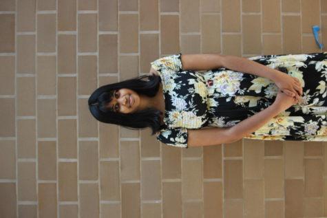 Photo of Boomika Velineni