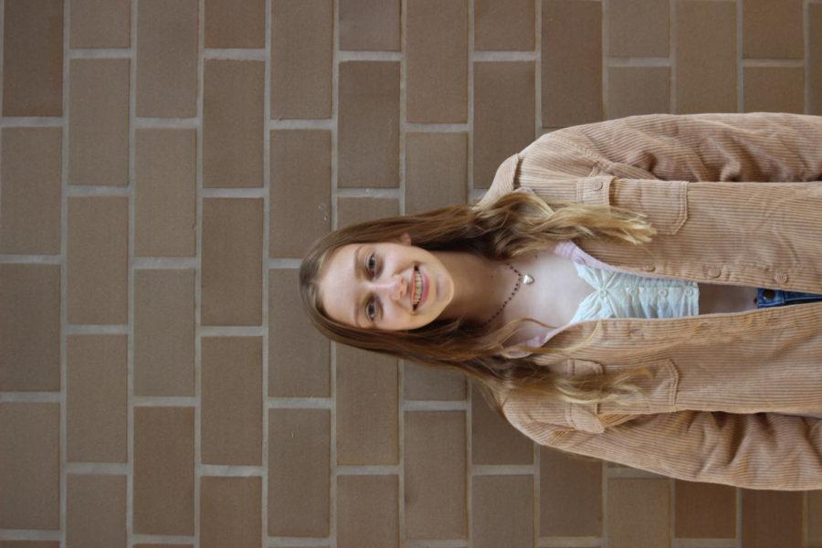 Tessa Galeazzi