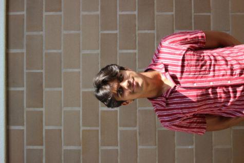 Photo of Faizan Azhar