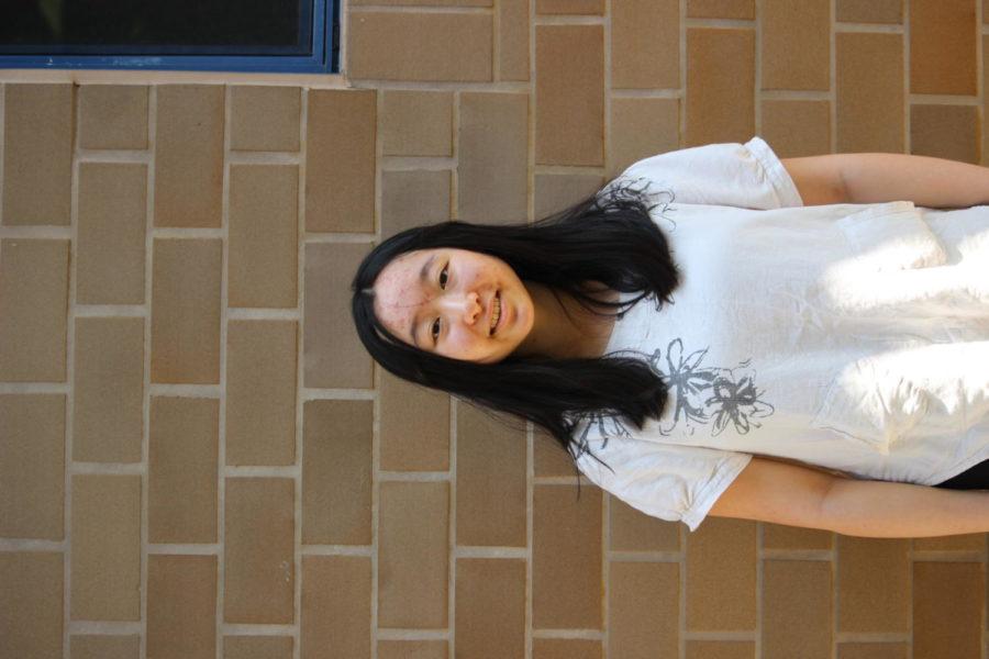 Sylvia Ho