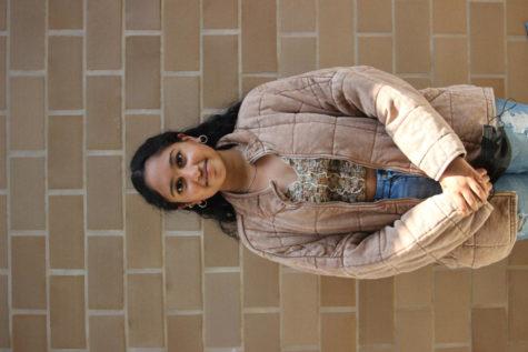 Photo of Udita Jonnala
