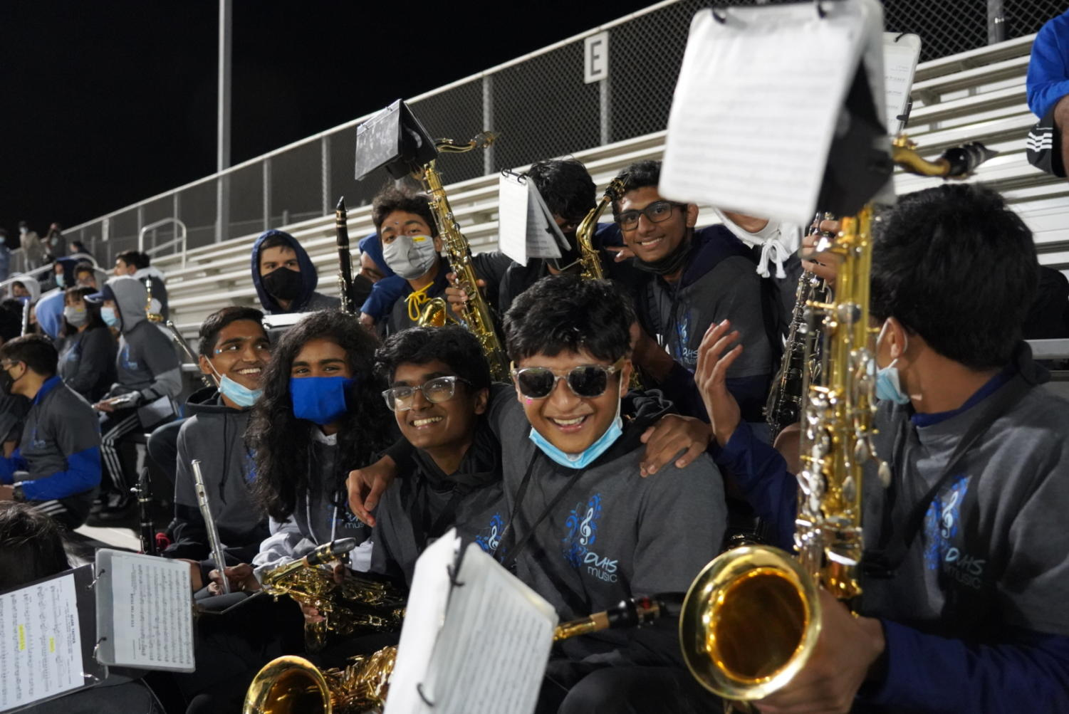 DVHS+band+is+back+together+again