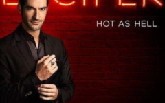 The last season of Lucifer gives fans an unsatisfying but well-deserved end to the series.