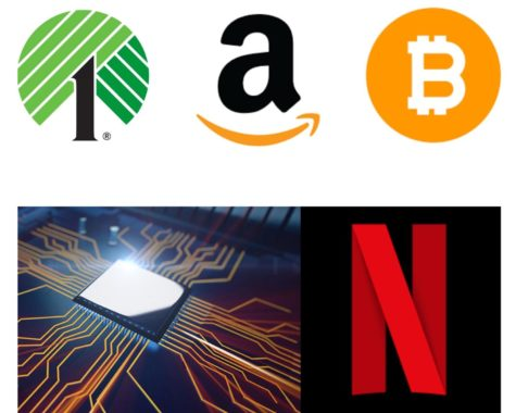 This Week in Business (9/27): Dollar Tree faces the realities of inflation, Amazon sets up in our backyard, and more!