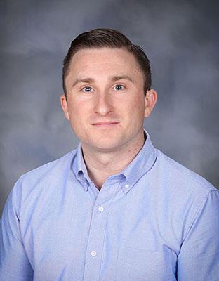 Dougherty Valley teacher, Mr. Noah Kopp, enters his second year teaching Theater Arts, after an exemplary dance career.